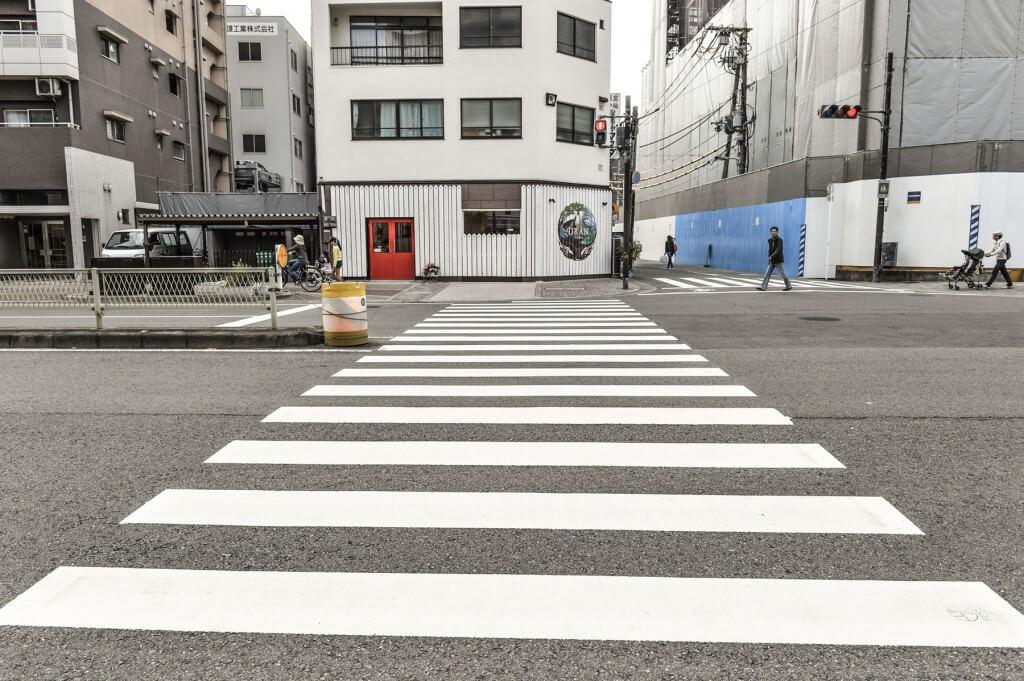 DRAN / Osaka