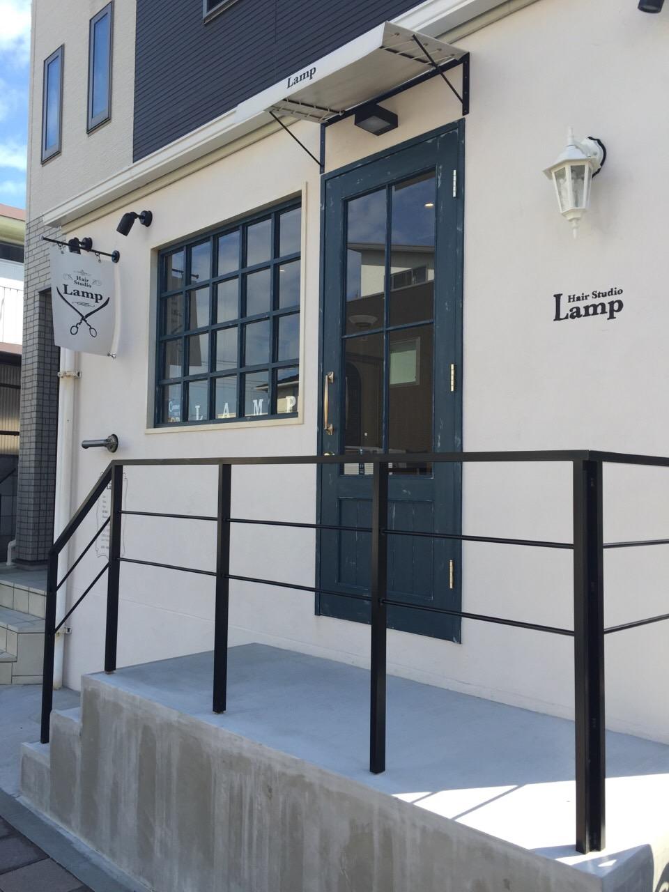 浦安Lamp様