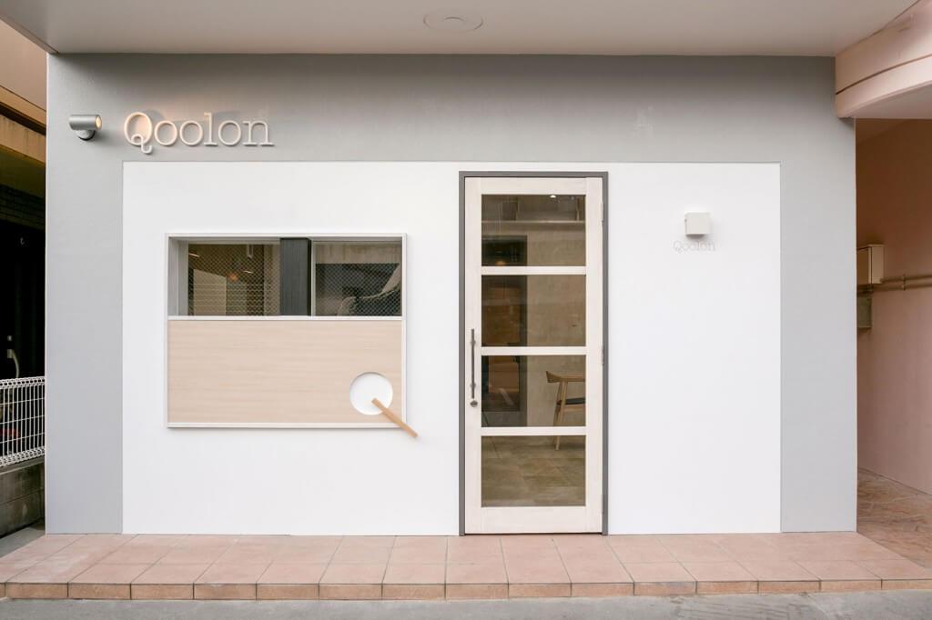 Qoolon / Okinawa