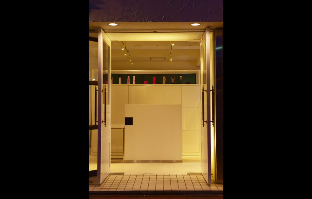 deux image / Osaka
