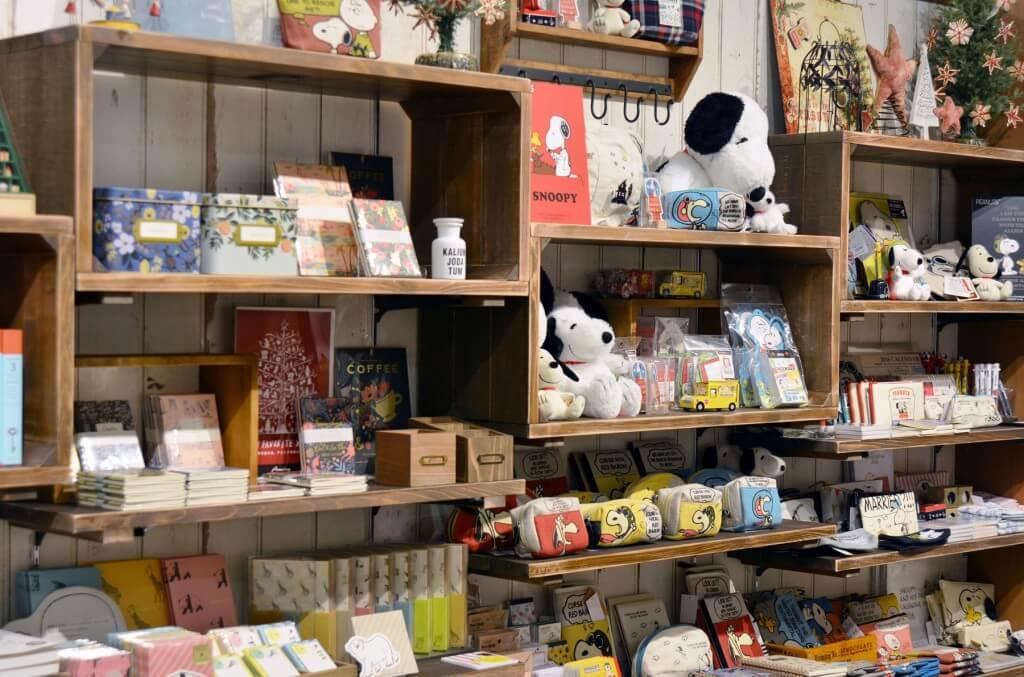 Aming 高尾店 / Ishikawa