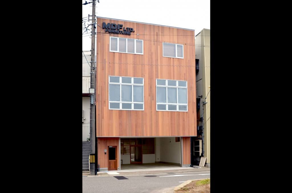 CASE.006 / Ishikawa