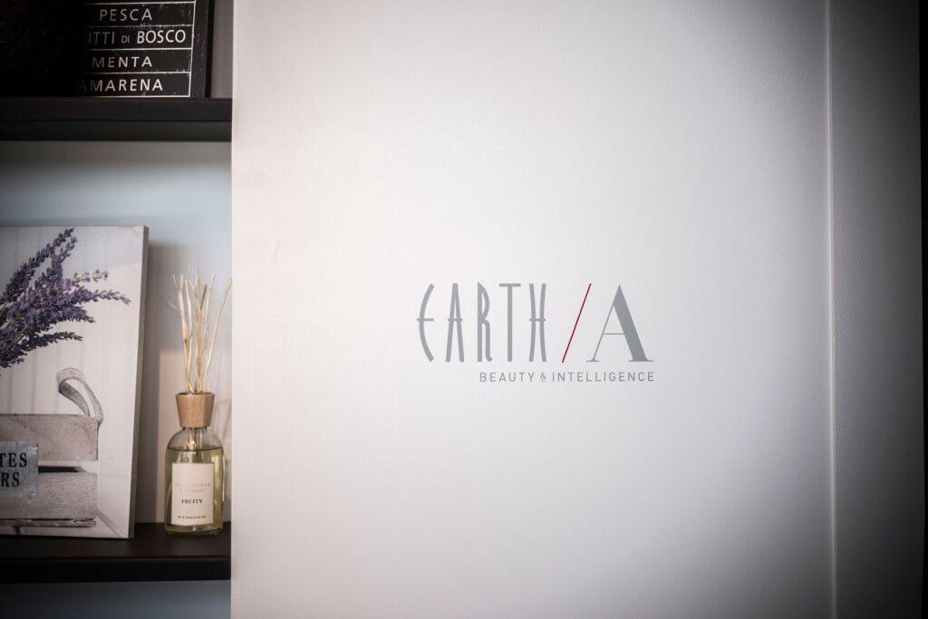 EARTH/A 与次郎店 / Kagoshima