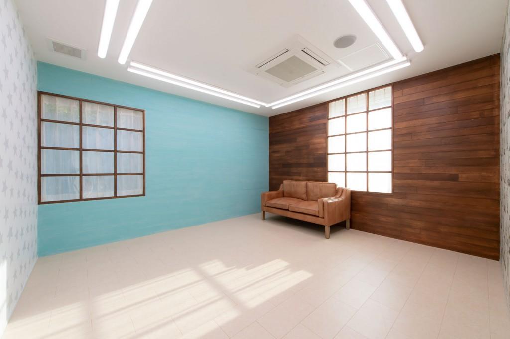 たまひよの写真スタジオ 藤沢店 / Kanagawa