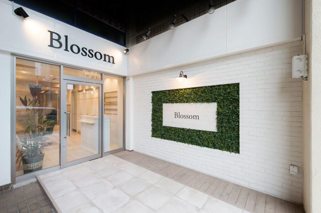 Blossom ANNEX 成増店 / Tokyo