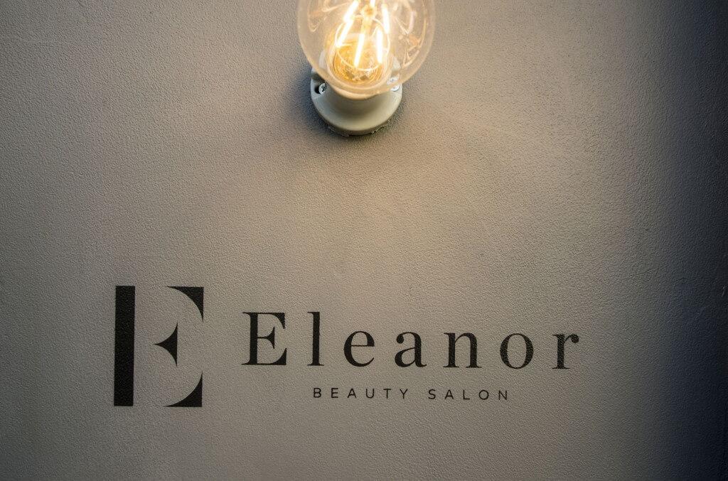Eleanor 新宿店 / Tokyo