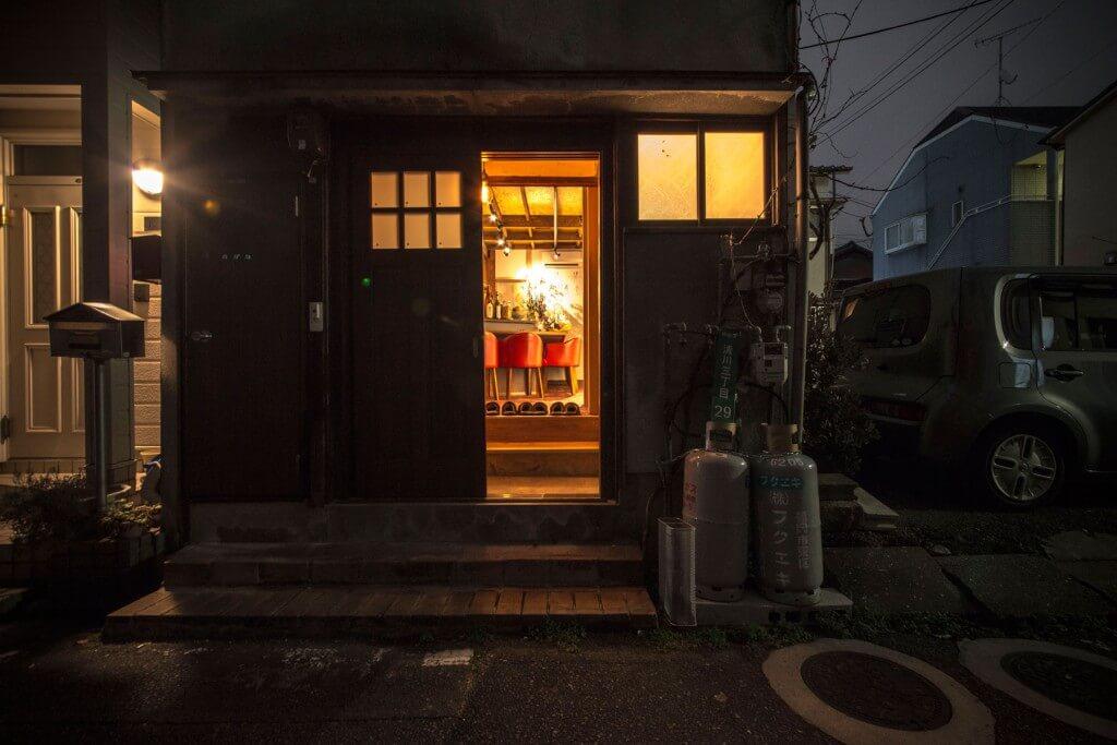 清川yocto / Fukuoka