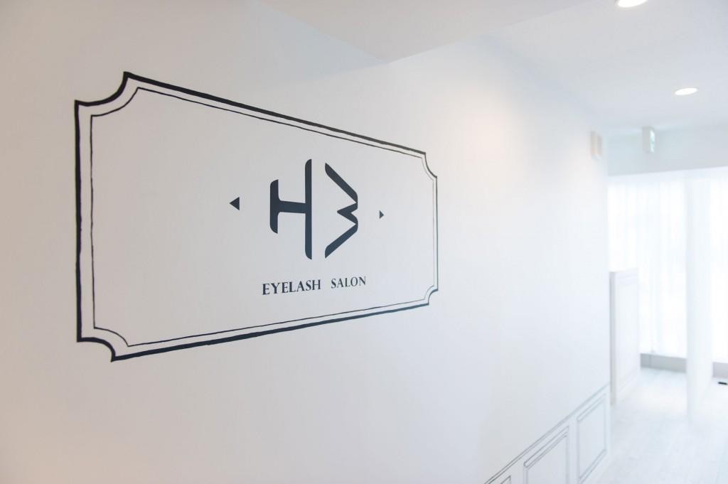 H3 名古屋栄店 / Aichi