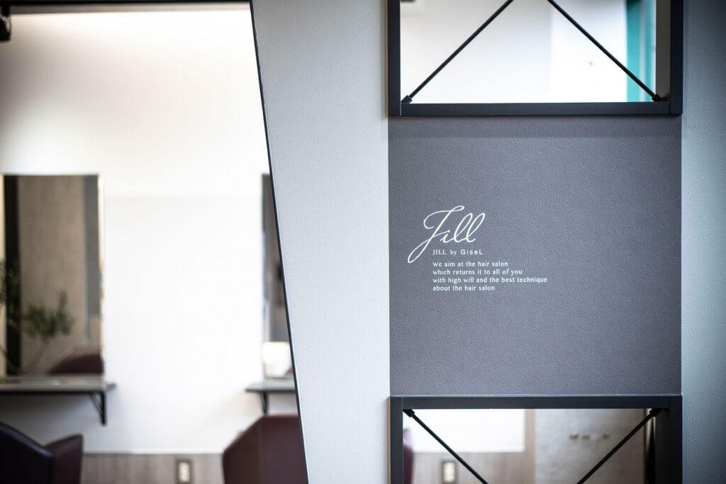 JILL by GiseL / Fukuoka