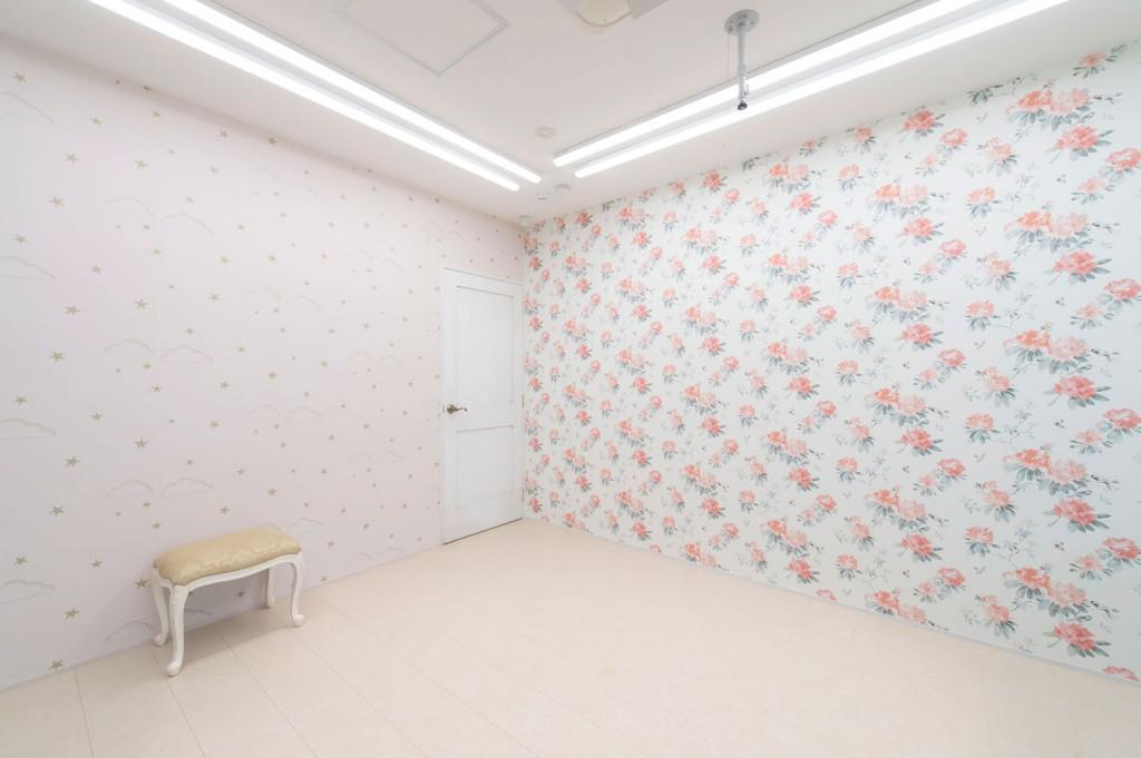 たまひよの写真スタジオ 町田店 / Tokyo