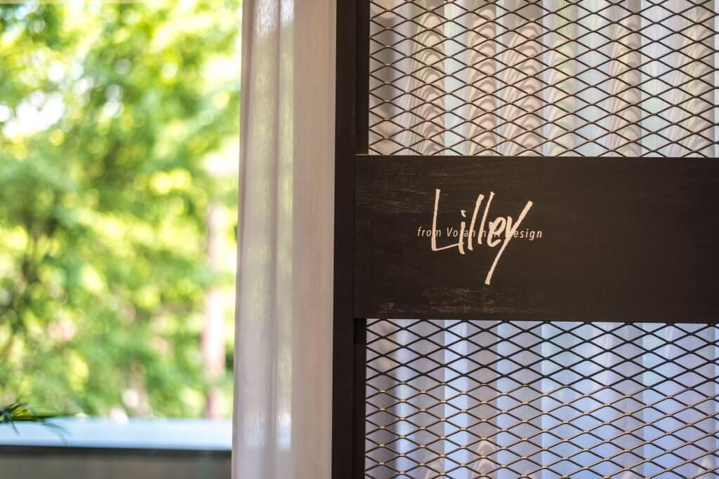 Lilley / Fukuoka