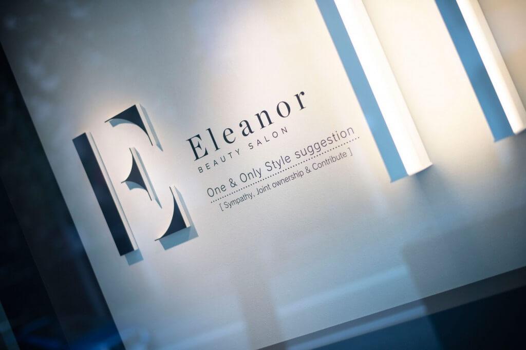 Eleanor 博多店 / Fukuoka
