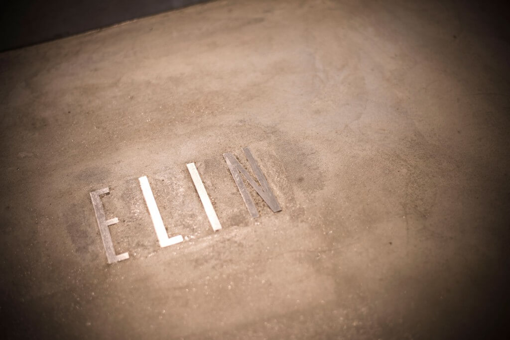ELIN / Fukuoka