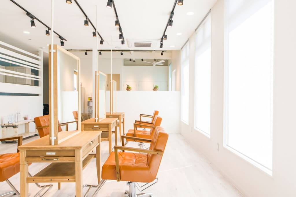 Place by ISCO / Aichi