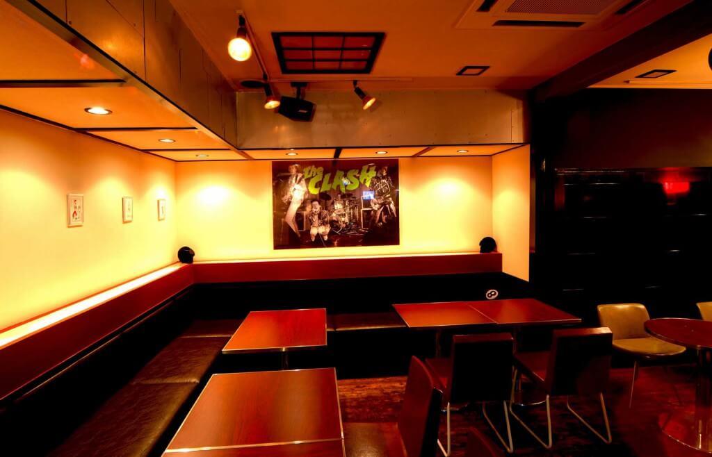 FUSION / Ishikawa