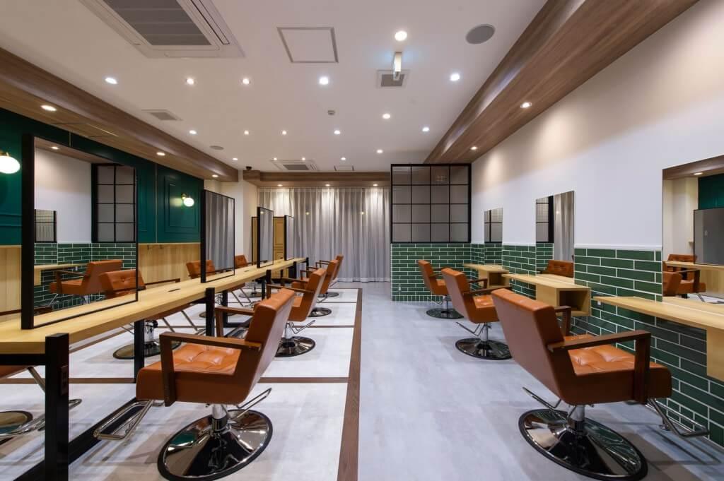 BROCANTE LUXBE / Tokyo