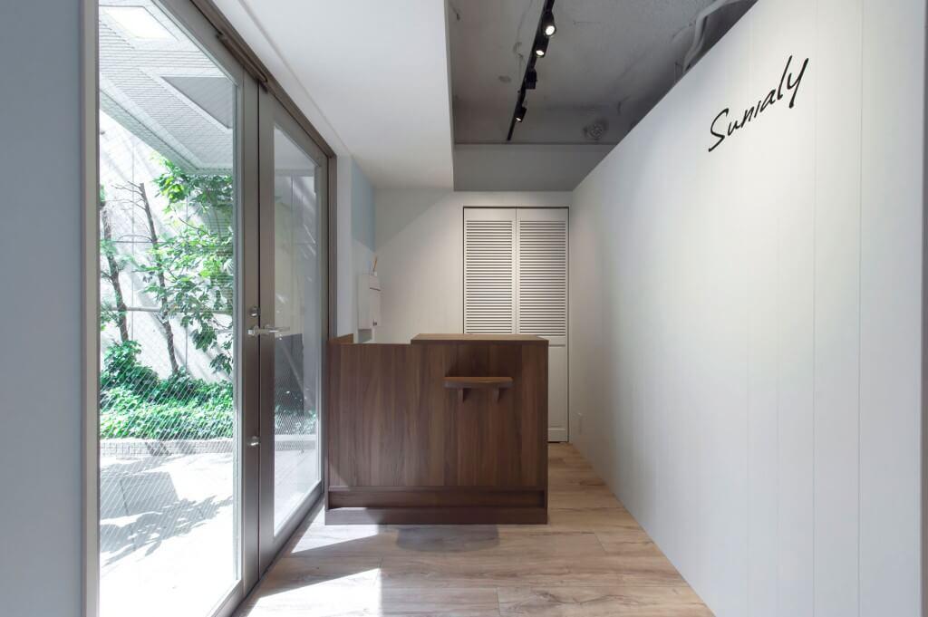 Sunialy / Kanagawa