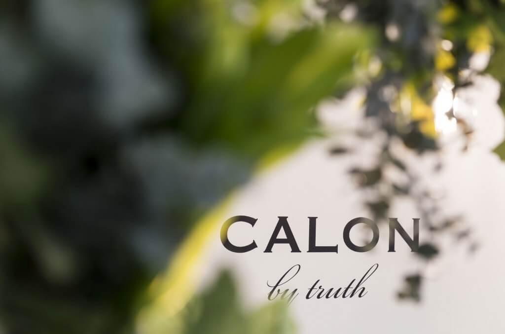 CALON by truth 八柱店 / Chiba