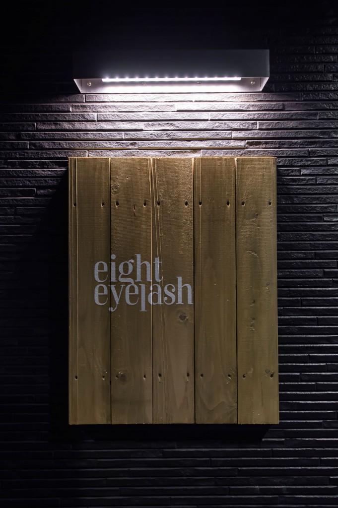 eight eyelash 三軒茶屋店 / Tokyo