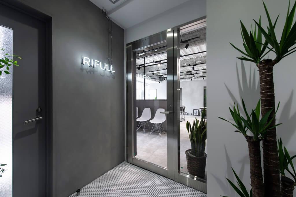 RIFULL / Tokyo