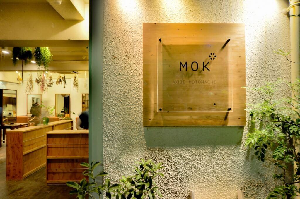 MOK / Hyogo