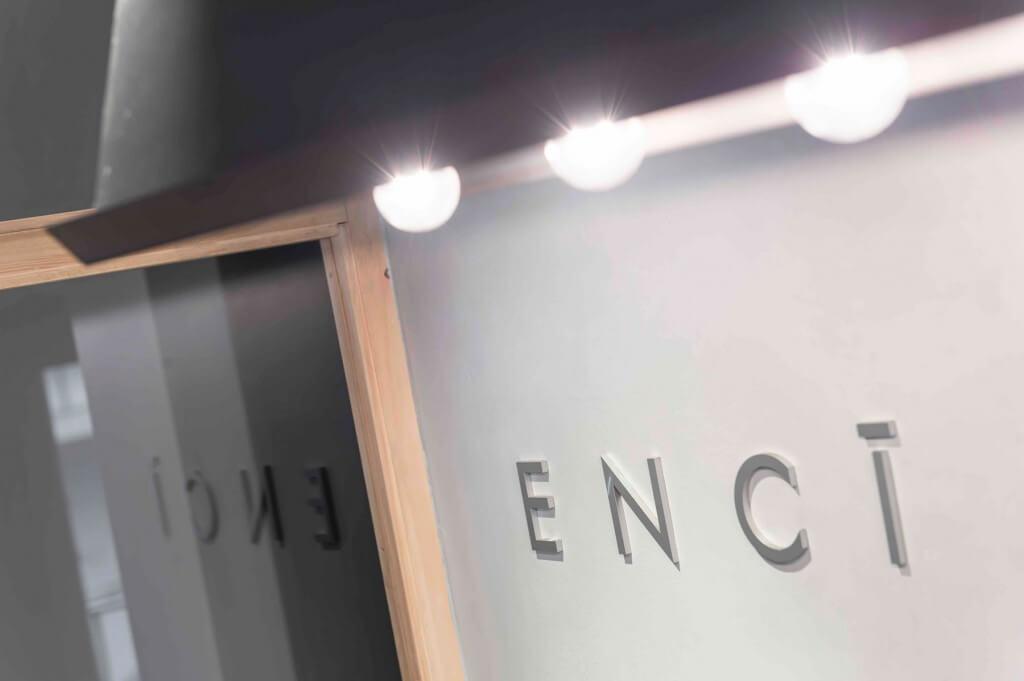 ENCI / Tokyo