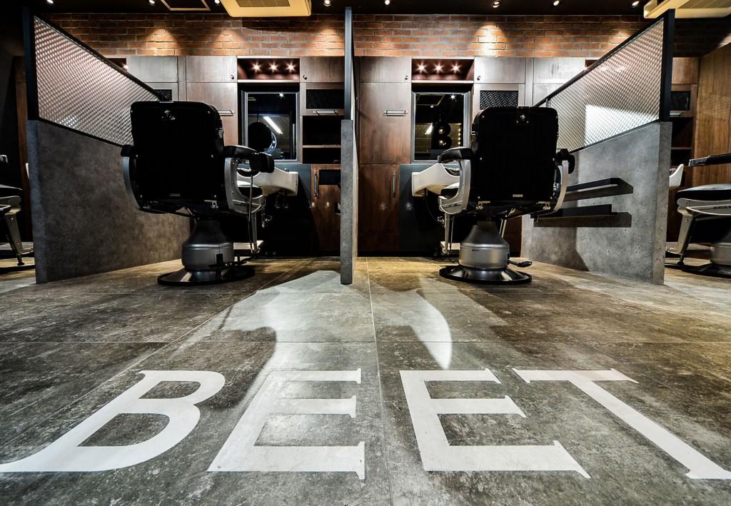 BEET / Osaka