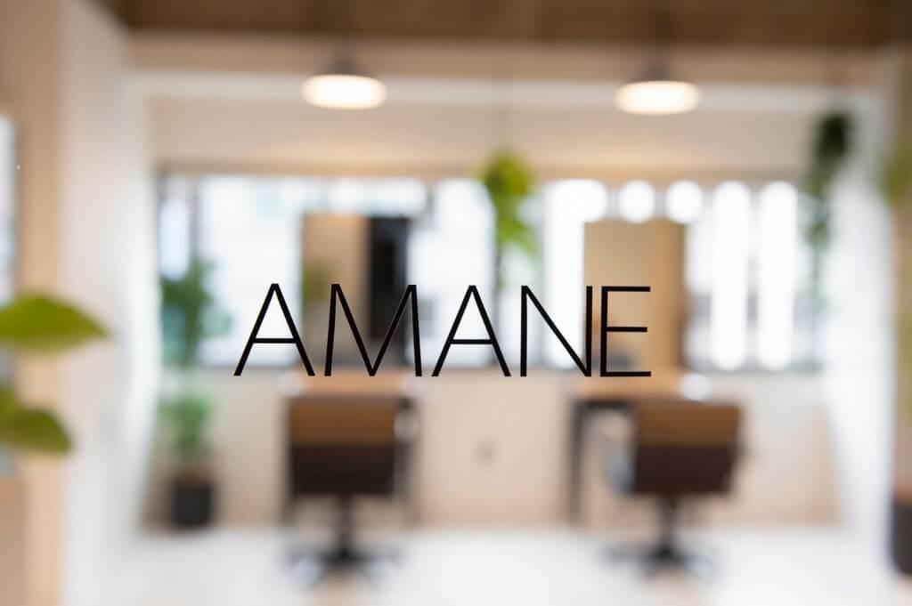 AMANE / Kanagawa