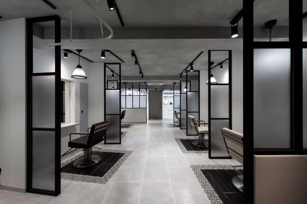 UNSOME 二子玉川店 / Tokyo
