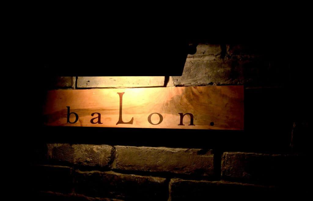 baLon. 高田馬場店 / Tokyo