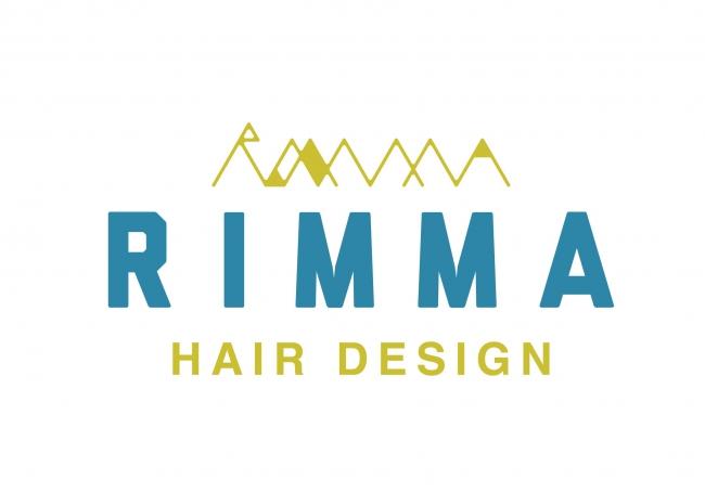 RIMMA hair design 8/1thu OPEN!