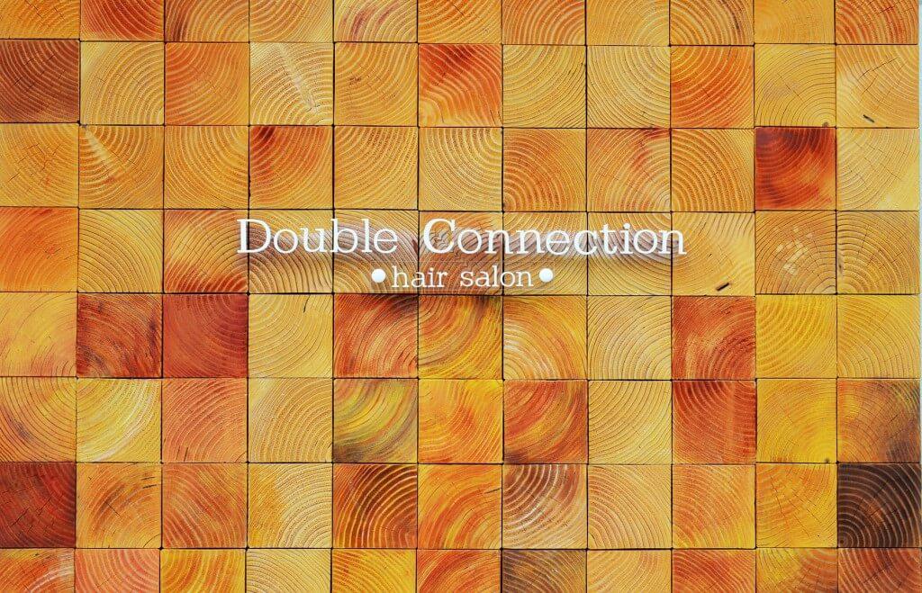 Double Connection / Osaka