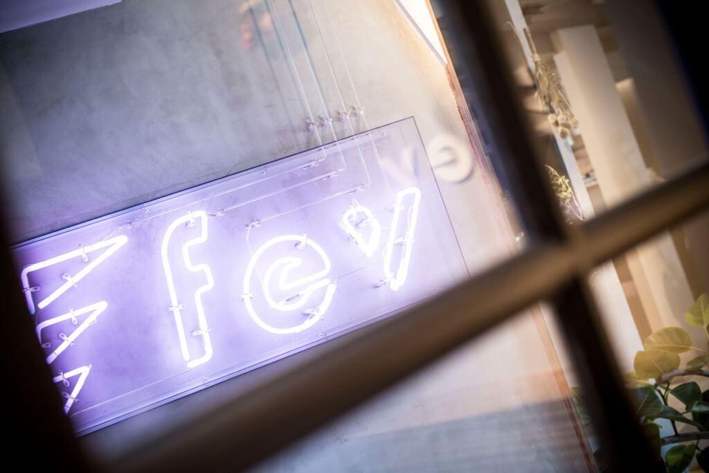 Fev / Fukuoka
