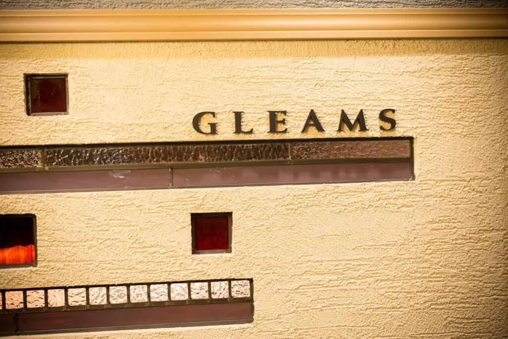 GLEAMS / Fukuoka