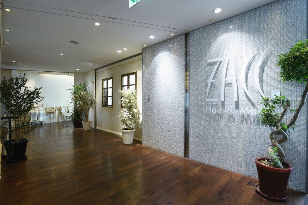 ZACC / Tokyo
