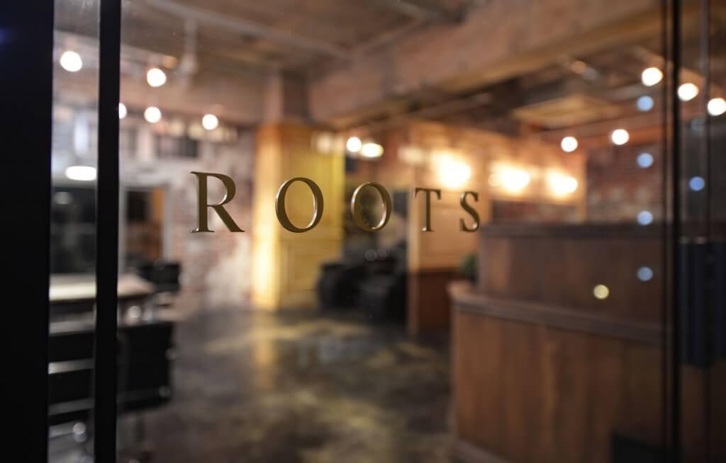 Roots 船橋北口店 / Chiba