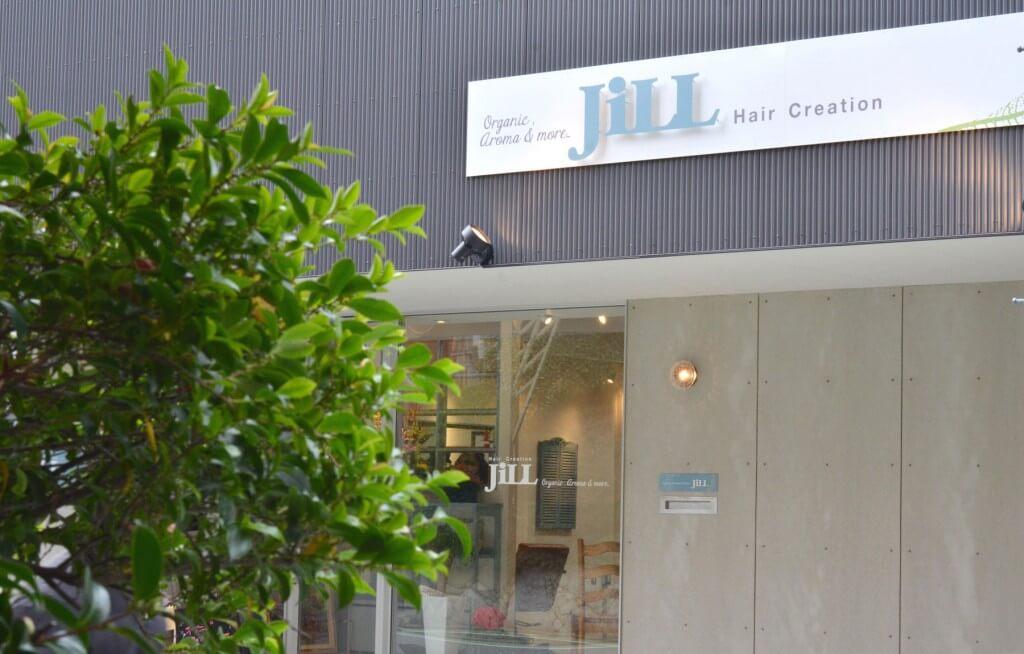 JiLL / Fukuoka