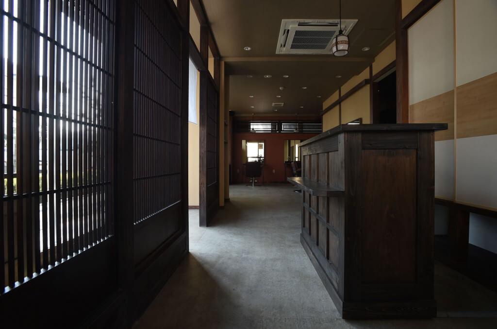 nagomi hanare / Tokyo