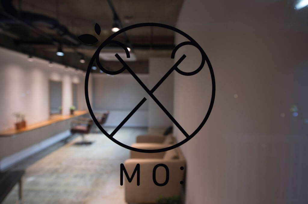 MO: / Kanagawa