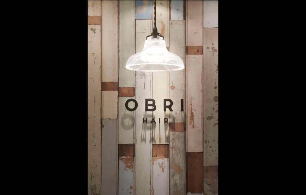 OBRI / Tokyo