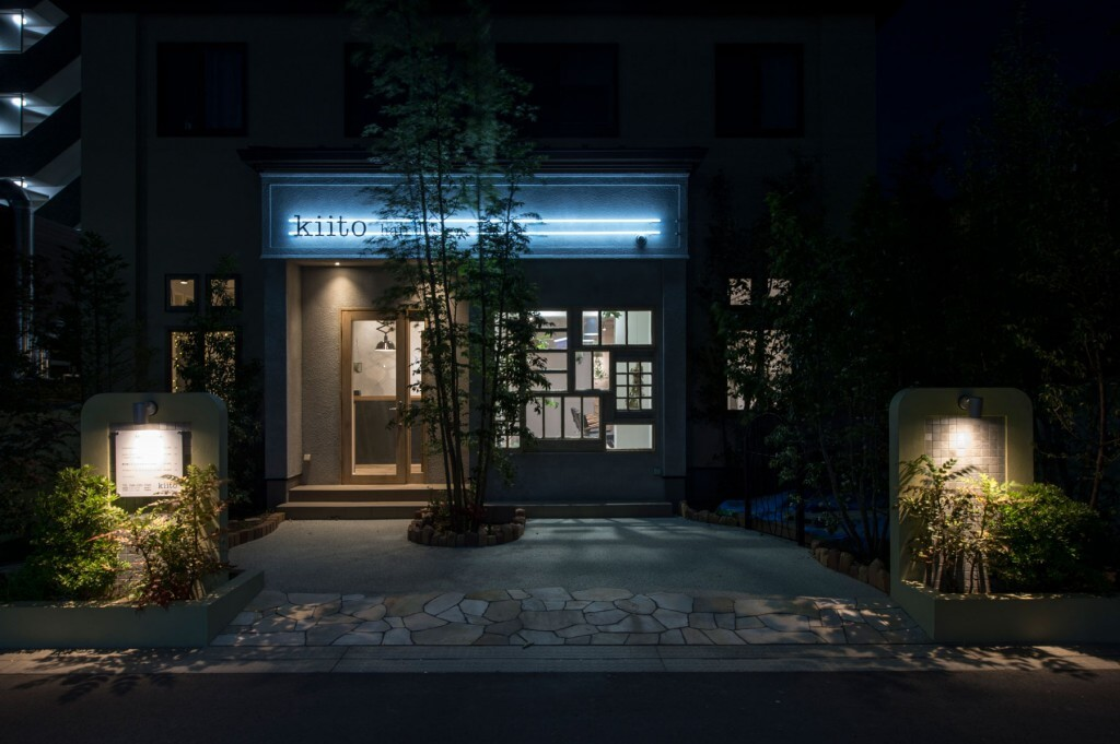 kiito / Kanagawa