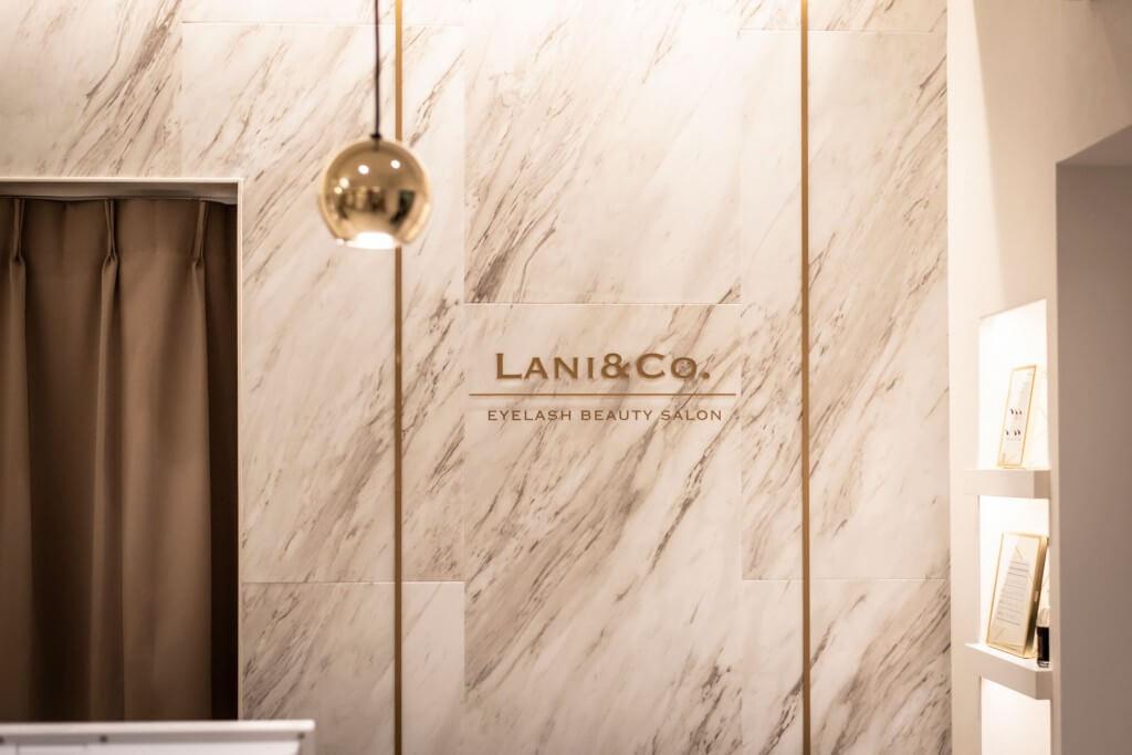 LANI&Co. / Fukuoka