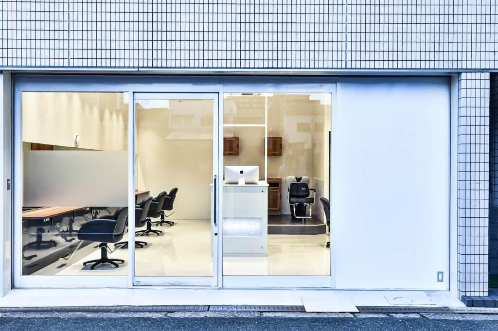 t.a.g / Osaka