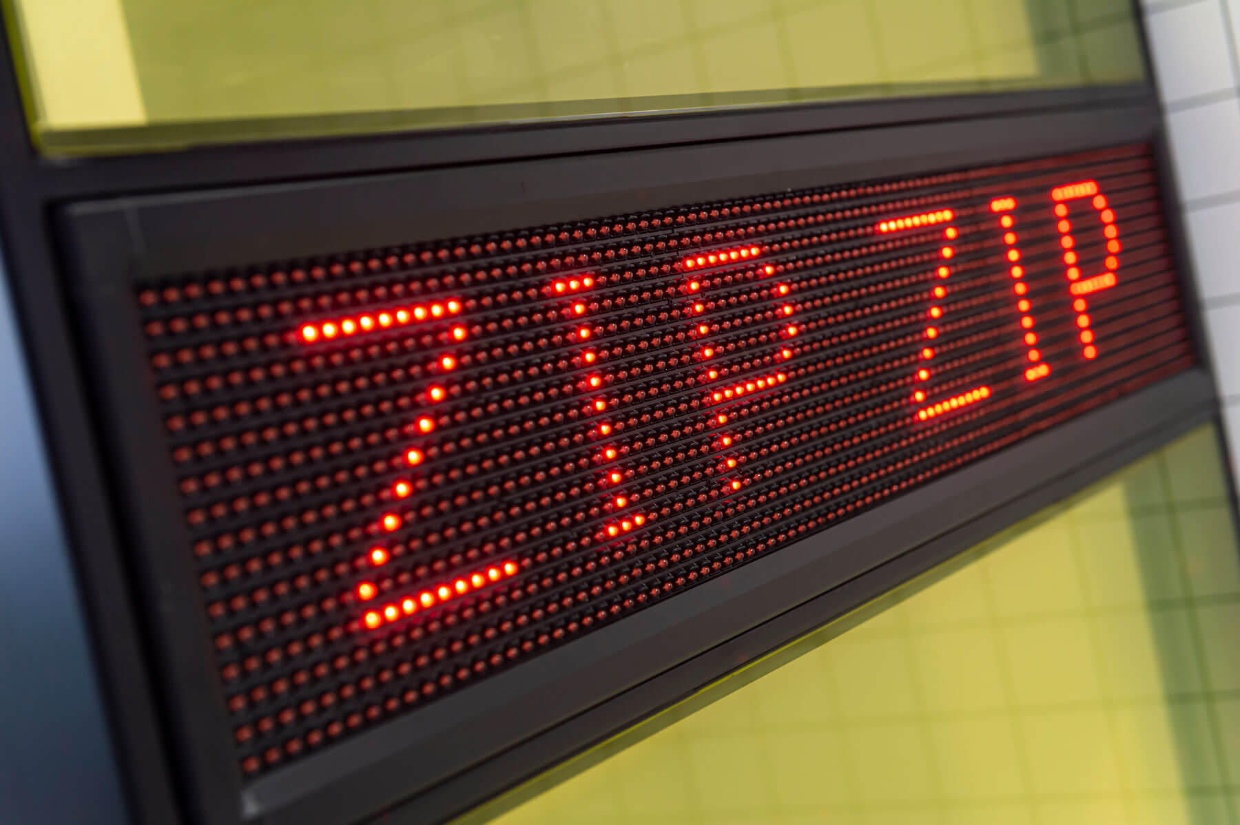 .zip by note/Kanagawa