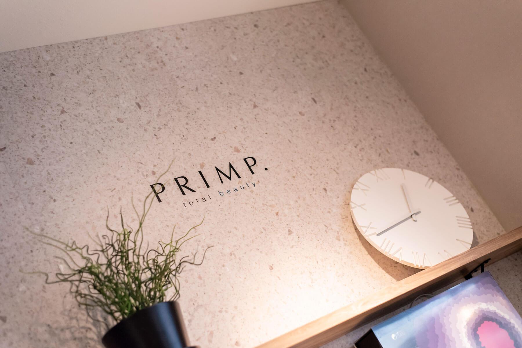 PRIMP./Kumamoto