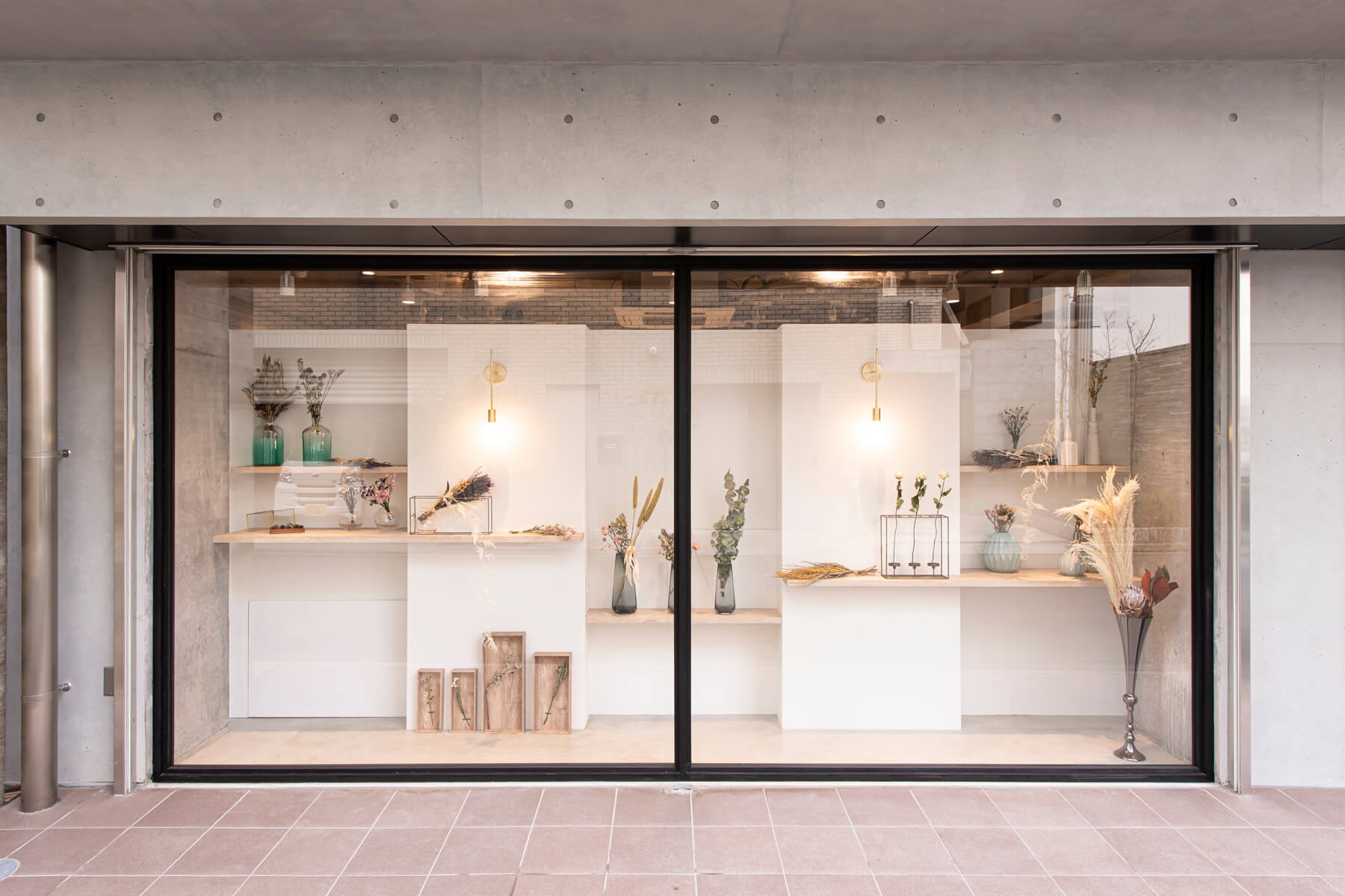 northeast 登戸店/Kanagawa