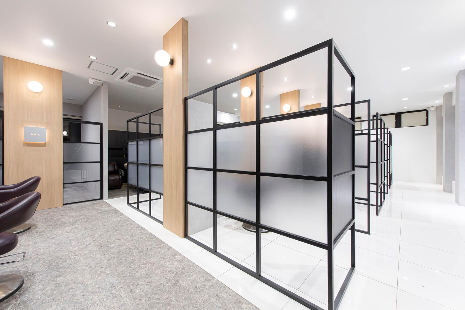 EARTH上田店/Nagano