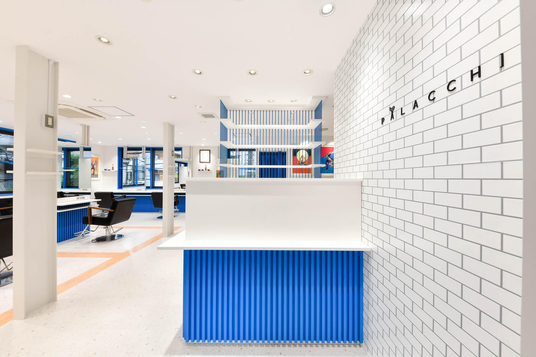 Palacchi 西宮店/Hyogo