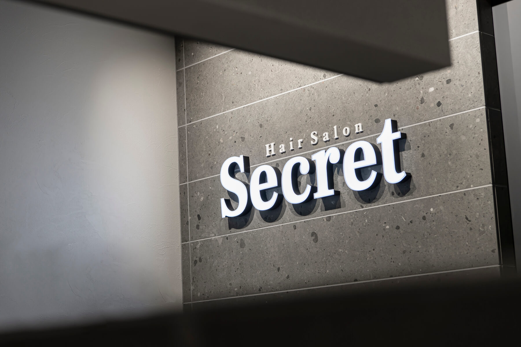 Secret 登戸店/Kanagawa
