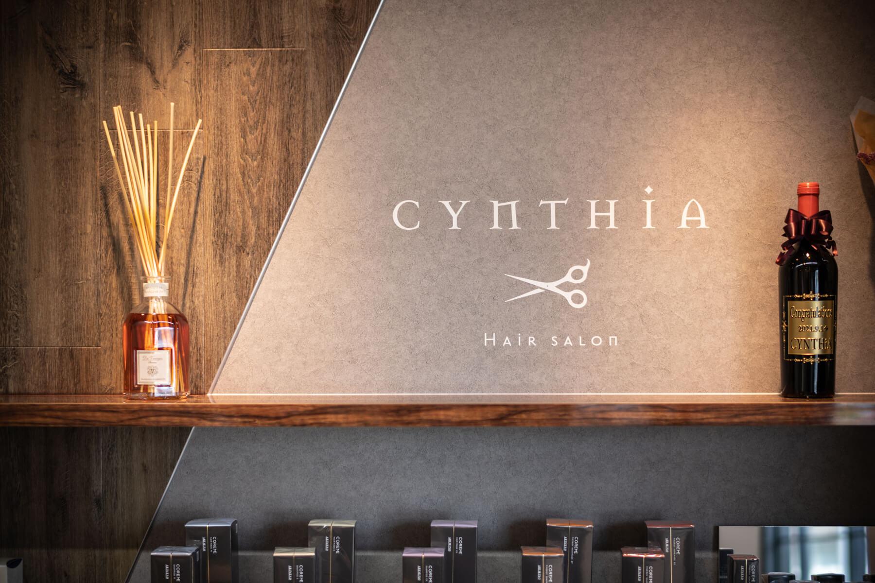 CYNTHiA/Fukuoka
